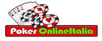 poker online italia Poker On line